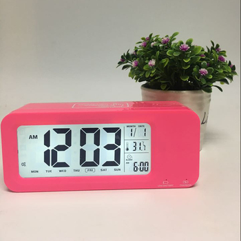Table clock 9908 инструкция