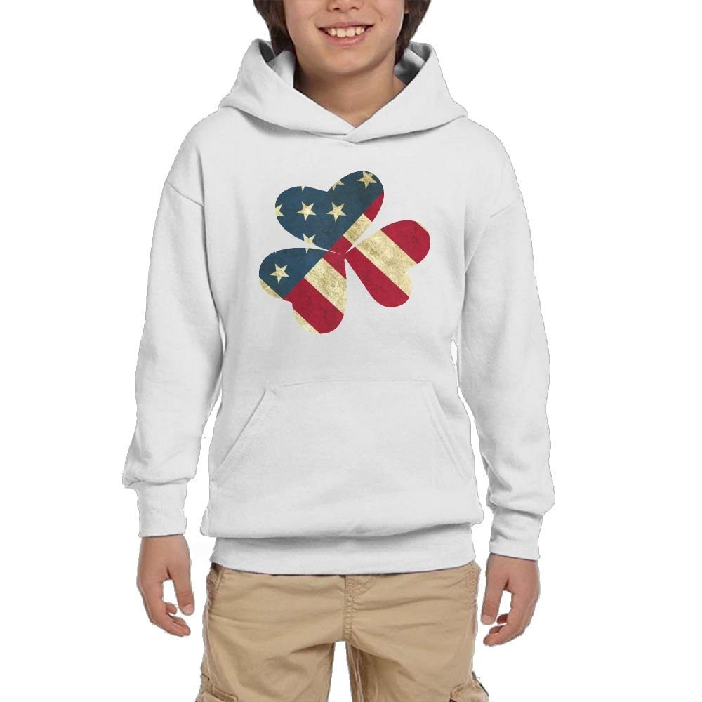 Cheap American College Sweatshirts, find American College