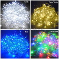 china cheap outdoor christmas laser lights