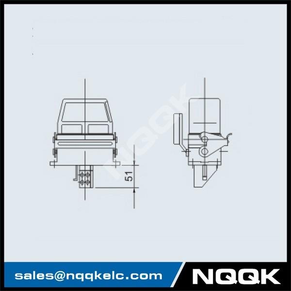 2 nqqk 500V Industrial rectangular waterproof plug socket hearvy duct conntctors.jpg