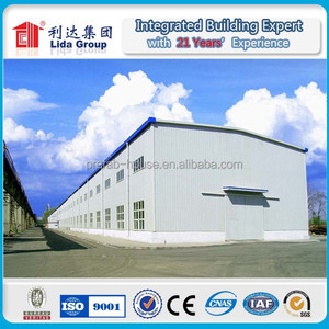 CE low cost carport garage project, fast build steel structure hanga/workshop/warehouse/ poultry house plan