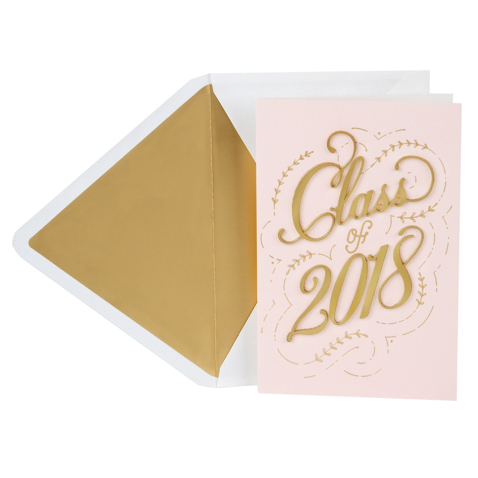Cheap Graduation Greeting Card Messages Find Graduation Greeting