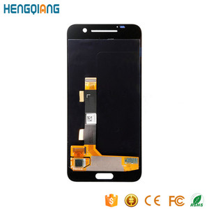 Wholesale Price Display Touch Digitizer for HTC One A9 LCD Screen