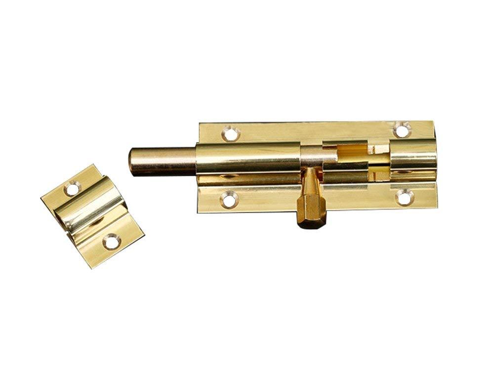 Size 2 Metric Black Satin Powder-Coated Finish Steel Components Modern Design Style 60 mm Screw Length KIPP Inc Kipp 06460-92061X60 Zinc Adjustable Handle with Protective Cap and M6 External Thread K0122.92061X60