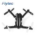 Flytec T13S Mini drone With 720P Wide Angle HD Camera WIFI FPV Foldable Quadcopter Micro selfie Pocket Drone VS JJRC H37 Dron