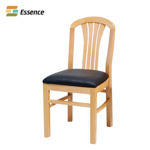 Top Selling Wooden Dinning Chair