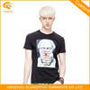 Wholesale Custom Election Campaign T Shirt