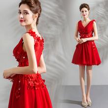 a26a545cd6c4b62 Купить Из Бальное Платье оптом из Китая