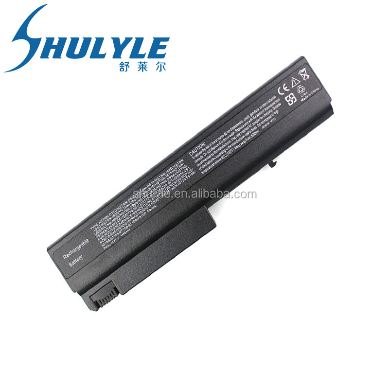 Chinese for HP laptop battery NC6100 Business Notebook for 372772-0011 383220-001