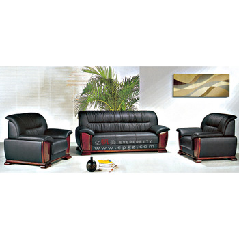 Executive Office Sofa New Model Sets Set Price In India