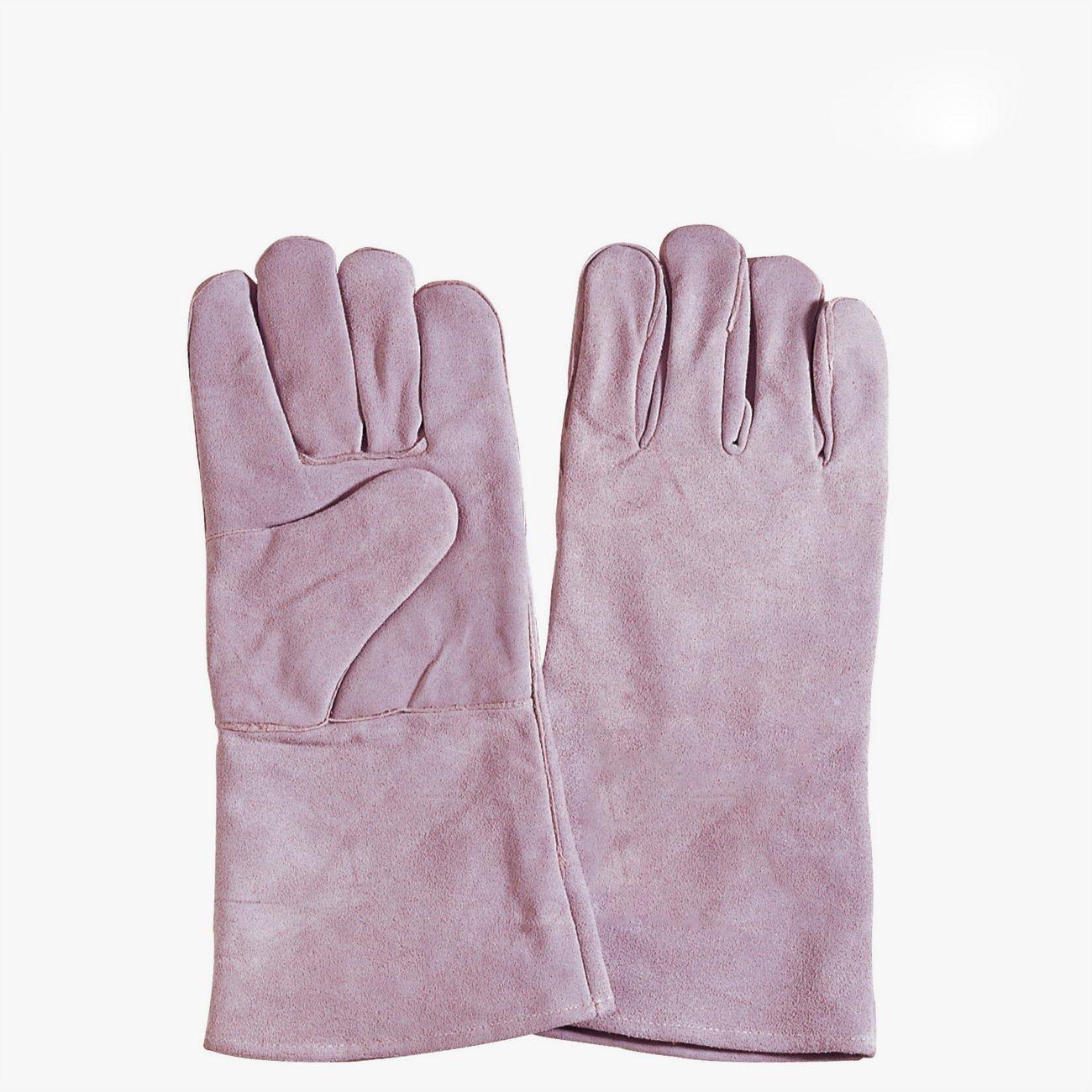 jii2030shann leather welding gloves/jia barbecue glove gloves full lining welding gloves, leather welding gloves, gloves, welding gloves, leather gloves, welder gloves