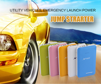 Long Life Time Car Battery Charger,Lipo Battery Booster,Engine ...