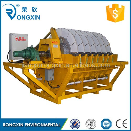 best sell contemporary hematite beneficiation plant