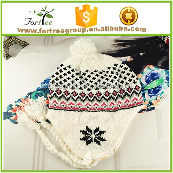 Venta al por mayor crochet patrones-Compre online los mejores ...