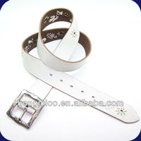 ##Bohemian style luxury fashion genuine ladies belt