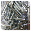 Hot-selling Galvanized Concrete steel Nails made in China