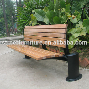 Cool Modern Outdoor Wood Slat Bench With Steel Bench Frame Buy Wood Slat Bench Modern Outdoor Wood Bench Patio Wood Benches Product On Alibaba Com Pabps2019 Chair Design Images Pabps2019Com