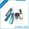 Best Selling Products VAX PLUS Vaporizer Dry Herb Vaporizer With high quality