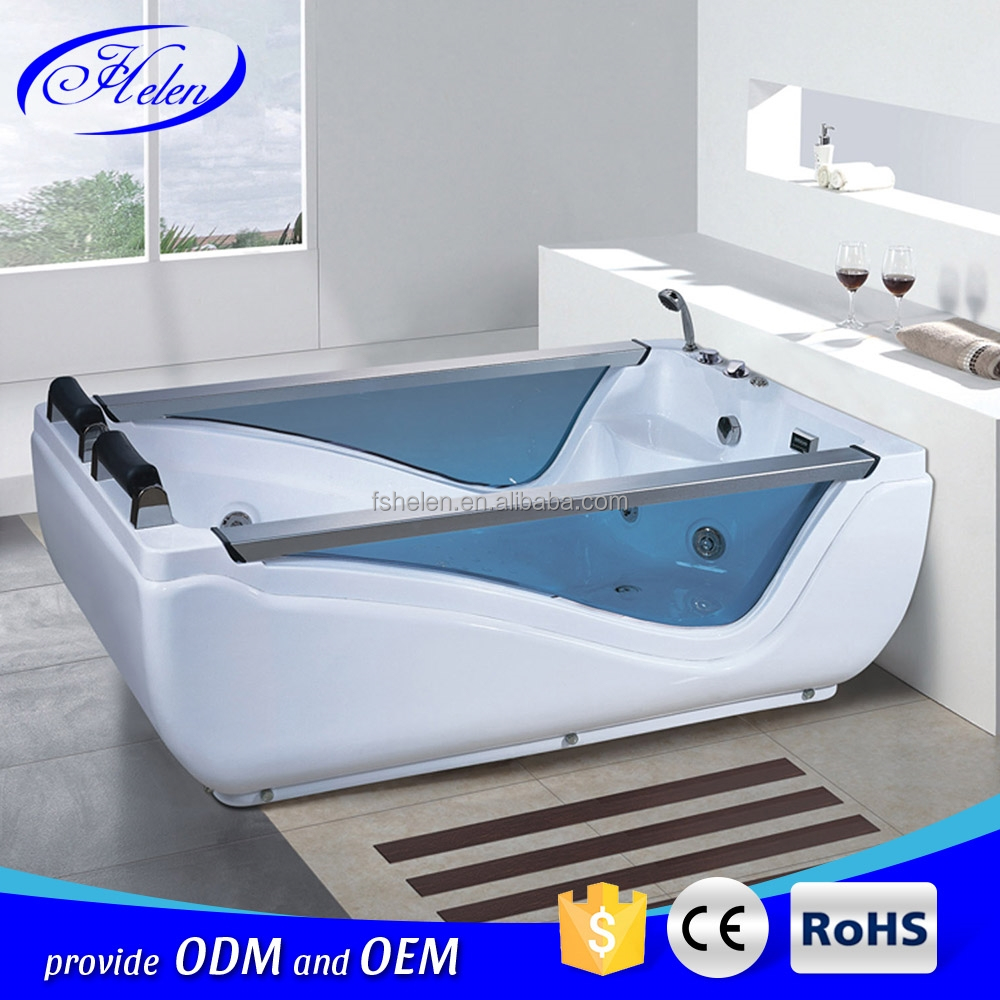 Couple Bathtub, Couple Bathtub Suppliers and Manufacturers at ...