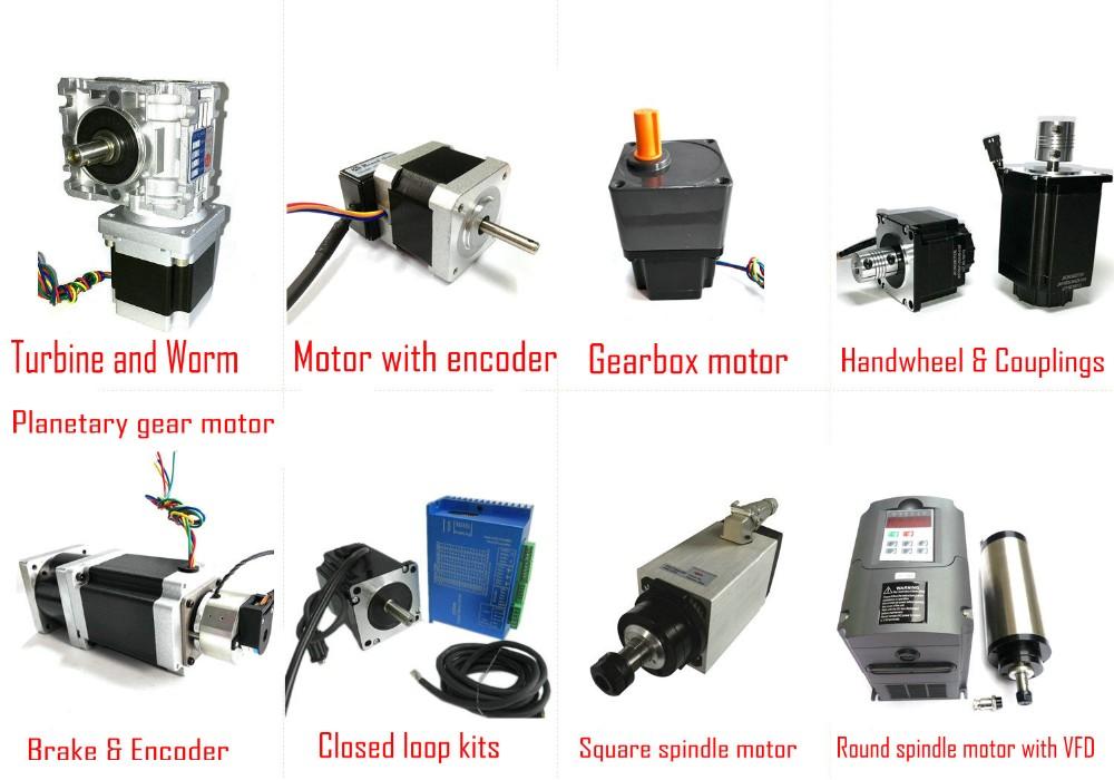 Small worm gear stepper motor buy stepper motor worm for Small worm gear motor