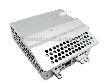 Repair For Ps3 60 Gb 80 Ps3 Power Supply - Buy Power Supply For Ps3  Console,Power Supply For 60gb Ps3 Console,Power Supply For 60gb Ps3 Console  Vedio