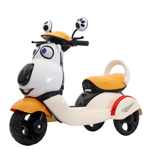 2018 new cheap kids motorbike for 10 year olds