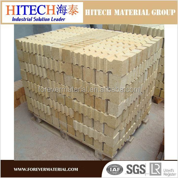 Good quality refractory Fire Brick for wood stove heaters - Fire Bricks For Wood Stoves-Source Quality Fire Bricks For Wood
