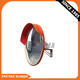Hot Sale Anti-crash PC & ABS Round Traffic Safety Convex Mirror
