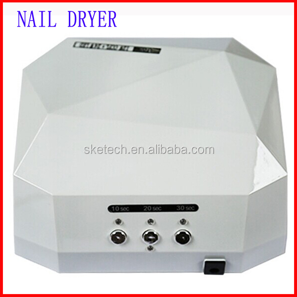 30 watt led nail lamp 36w