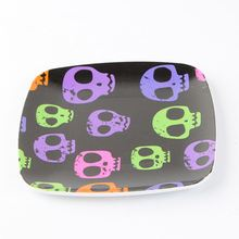 Plastic Halloween Plates Plastic Halloween Plates Suppliers and Manufacturers at Alibaba.com  sc 1 st  Alibaba & Plastic Halloween Plates Plastic Halloween Plates Suppliers and ...