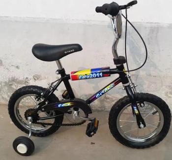 421d530923d new style MTB china push bike kids bicycle children bike for 3-5 years