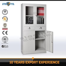 Models office filing cabinet/filing cabinet office furniture/filing cabinet locking mechanism