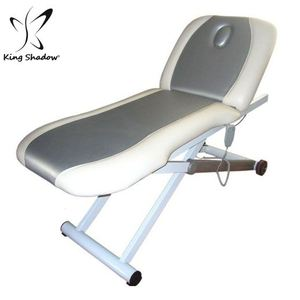 Charmant Adjustable Mechanical Massage Table, Adjustable Mechanical ...
