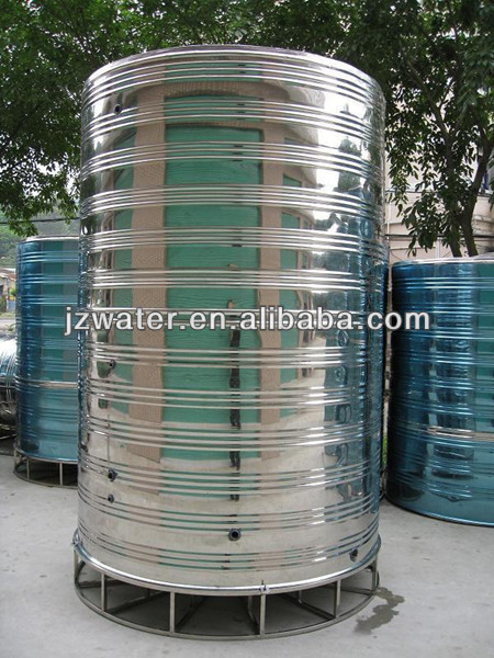Water Tanks For Sale >> Stainless Steel Water Tanks For Sale Buy Stainless Steel Water Tanks For Sale Stainless Steel Water Tank Large Water Tank Product On Alibaba Com