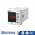 SU48 48*48mm single phase digital display panel mount LED ac economical voltmeter