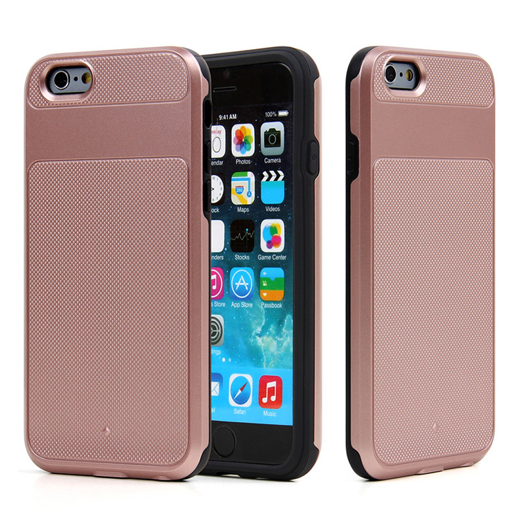 cover case mobile phone housing for iphone