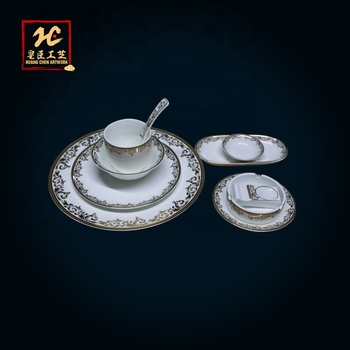 Luxury Dinnerware Sets Thailand Dinnerware Set