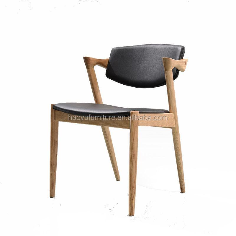 Nieuw Mxd18 Deens Design Stoel,Houten Stoel,Deense Eetkamerstoel - Buy RK-12