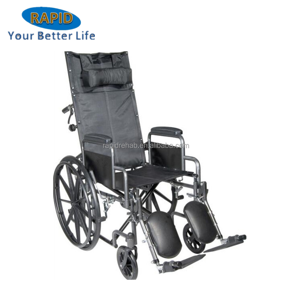 Reclining Wheelchair Reclining Wheelchair Suppliers and Manufacturers at Alibaba.com  sc 1 st  Alibaba & Reclining Wheelchair Reclining Wheelchair Suppliers and ... islam-shia.org