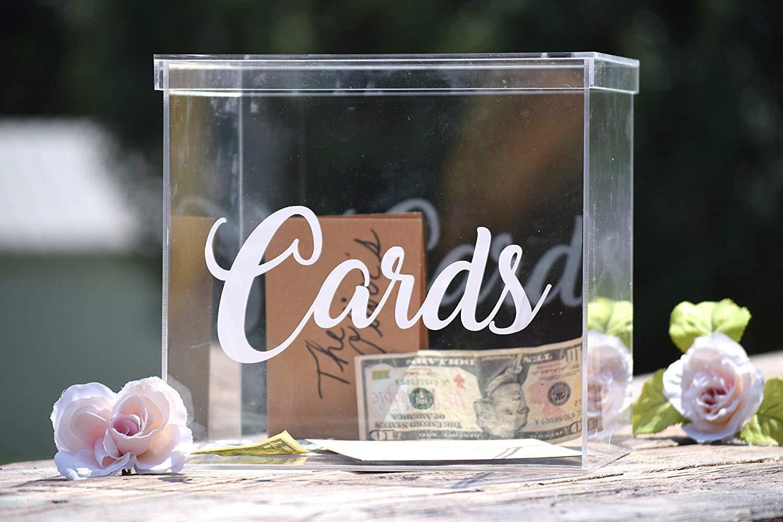 Cheap Card Box Ideas Find Card Box Ideas Deals On Line At Alibaba Com