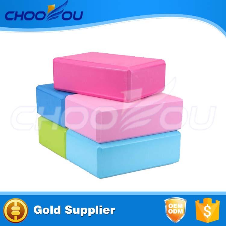 China Buy Foam Blocks 6e21f5387de9
