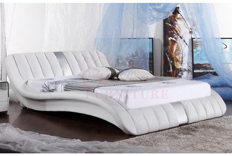 Latest Bedroom Furniture 2013 modern furniture wooden bedroom set bedroom furniture wood bed set