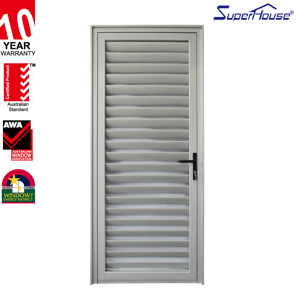 sc 1 st  Alibaba & Louvered Doors For Sale Wholesale Louvered Doors Suppliers - Alibaba