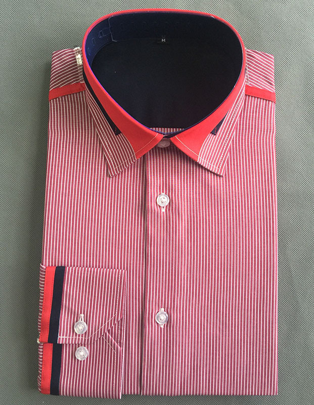 executive shirt 455378 Find great deals on ebay for executive mens shirts shop with confidence.