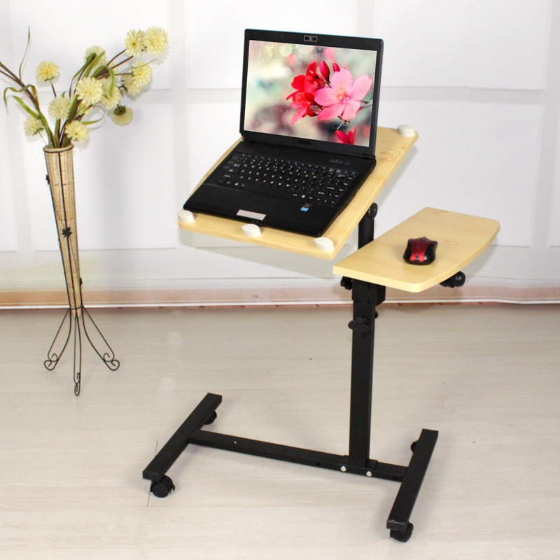 Bedside Computer Table, Bedside Computer Table Suppliers and Manufacturers  at Alibaba.com - Bedside Computer Table, Bedside Computer Table Suppliers And