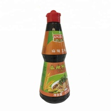 410 Ml PE Chai Halal <span class=keywords><strong>Hot</strong></span> Ớt Gia Vị <span class=keywords><strong>Nước</strong></span> <span class=keywords><strong>Sốt</strong></span> Ớt