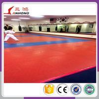 china factory direct sale dance mat, gymnastics, wrestling shoe