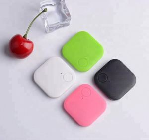 Wireless Tracker Clapping Key, tile key finder for selfie stick