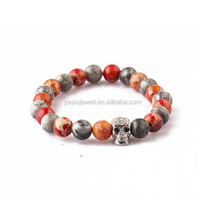 Bracelet Beads Michaels Supplieranufacturers At Alibaba