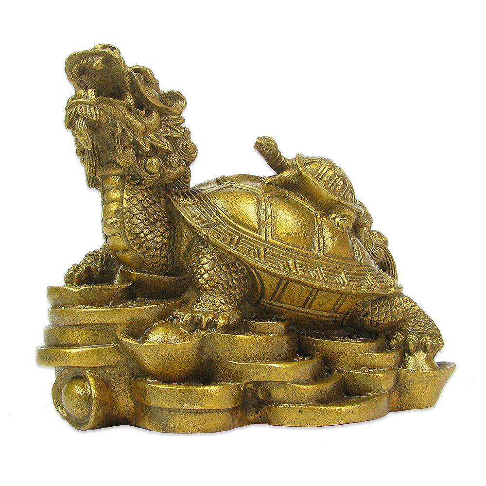 Cheap Garden Turtle Decorations, find Garden Turtle Decorations ...